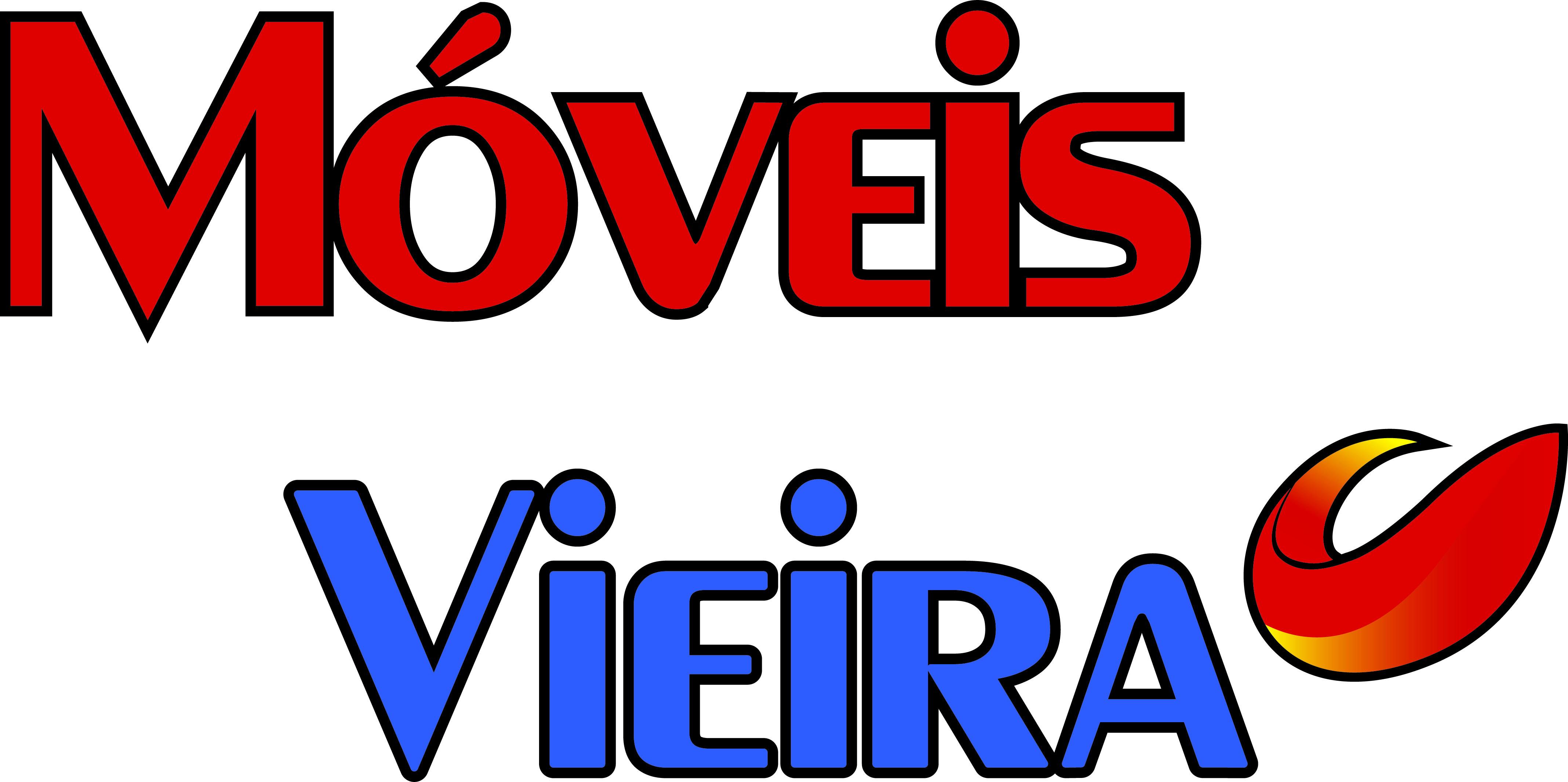 Moveis Vieira