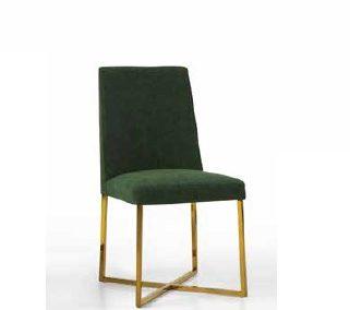 Cadeira 829B22