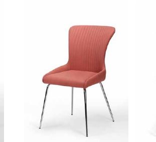 Cadeira 763x