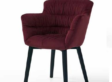 Cadeira 823J