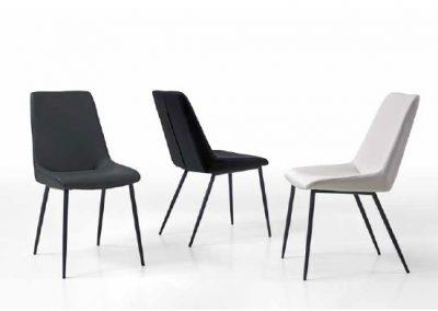 Cadeira 862L