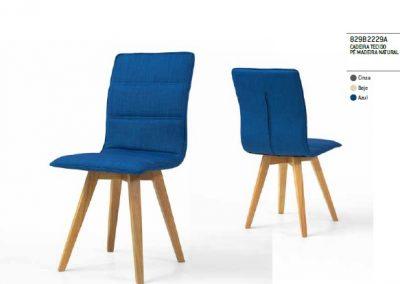 Cadeira 829B