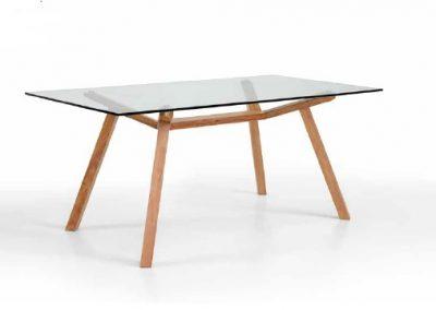Mesa jantar 829A
