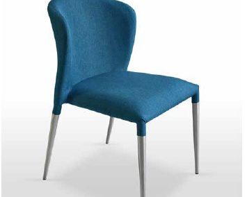 Cadeira 700DC