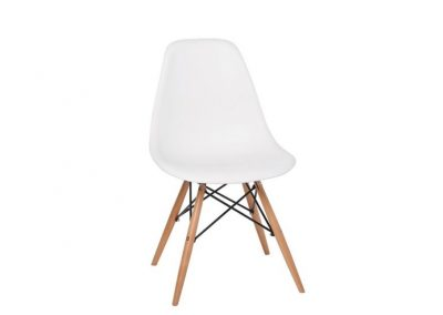 Cadeira Eifel 824130