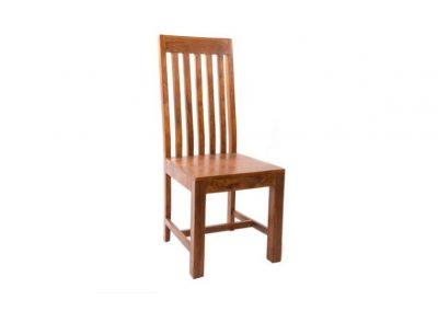 Cadeira Maciça