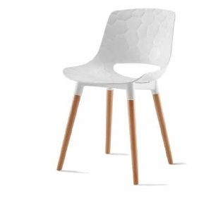Cadeira PVC 194W