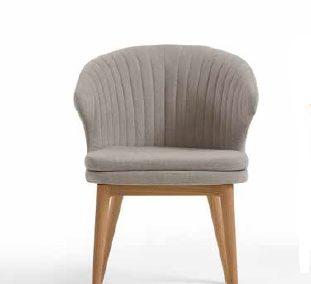 Cadeira 823Y1690