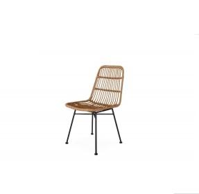 Cadeira 869TC-1988