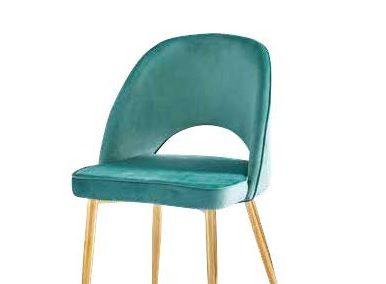 Cadeira 854KJC066