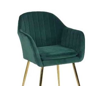 Cadeira 874ZL505