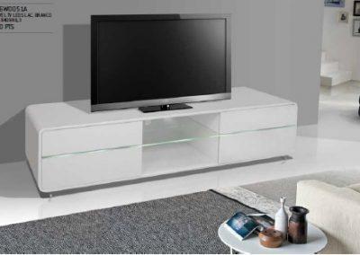 Móvel de TV 051A