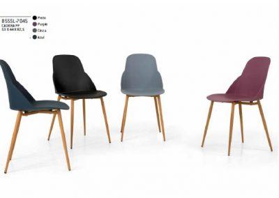 Cadeira 855
