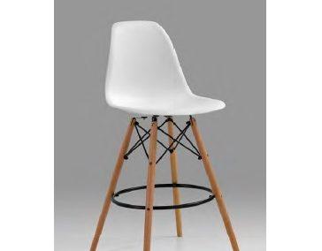 Cadeira Bar 112