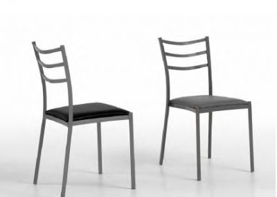 Cadeira 728
