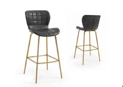 Cadeira Bar 836