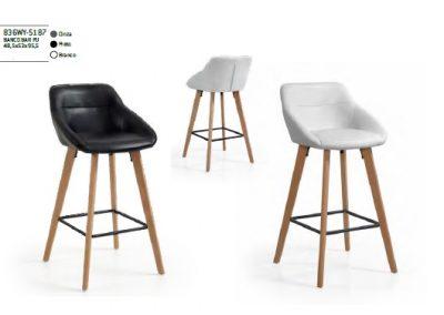 Cadeira Bar 5187