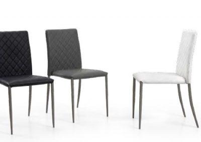 Cadeira 828