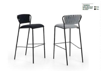 Cadeira Bar 768