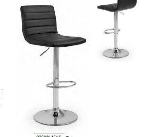 Cadeira Bar 4516
