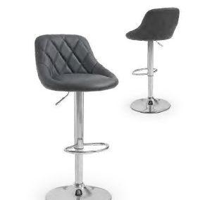 Cadeira Bar 523