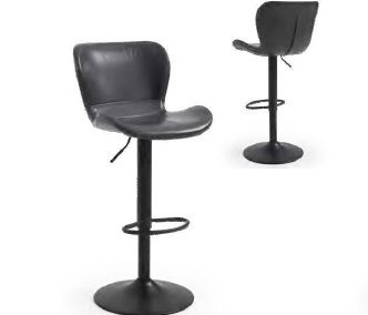 Cadeira Bar 519