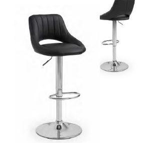 Cadeira Bar 521