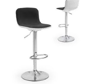 Cadeira Bar 828