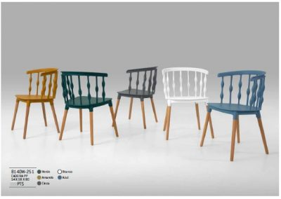 Cadeira 251